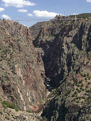 Click image for larger version  Name:RoyalGorge-P1060966.jpg Views:43 Size:106.2 KB ID:170391