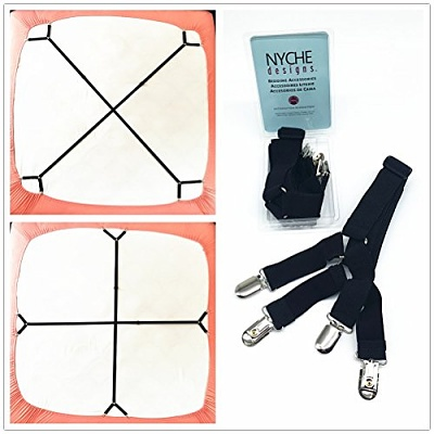 Click image for larger version  Name:The Nyche Designs Crisscross 2 Way Adjustable Bed Sheet Straps Suspenders.jpg Views:65 Size:40.3 KB ID:170893