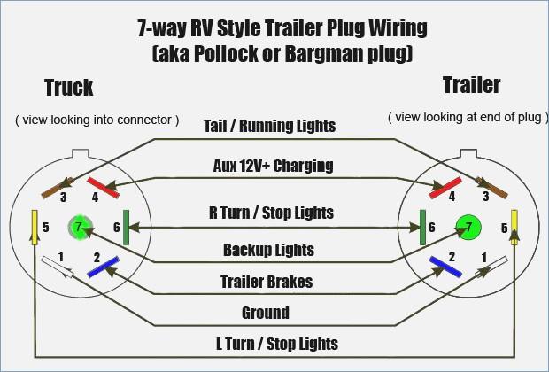 Click image for larger version  Name:7-pin plug wiring.jpg Views:38 Size:55.9 KB ID:170942