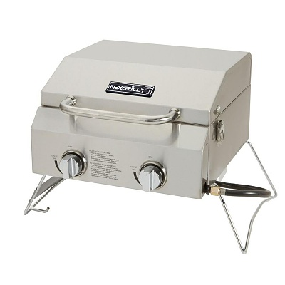 Click image for larger version  Name:nexgrill-portable-grills-820-0033-64_1000.jpg Views:112 Size:42.6 KB ID:171092