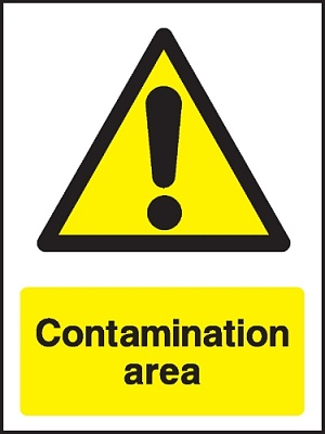 Click image for larger version  Name:contamination-area-warning-sign-options-1mm-semi-rigid-pvc-options-size-300x400mm-11144-p.jpg Views:300 Size:57.5 KB ID:171299