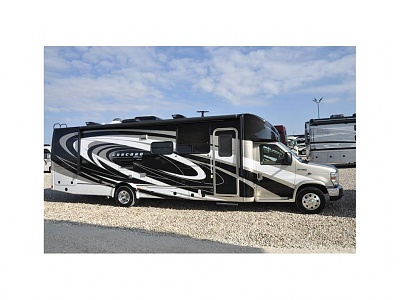 Click image for larger version  Name:coachmen concord.jpg Views:83 Size:74.0 KB ID:171348