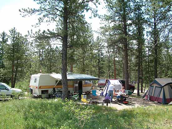 Click image for larger version  Name:Campout-campsite-Dscf0069.jpg Views:21 Size:104.4 KB ID:172086
