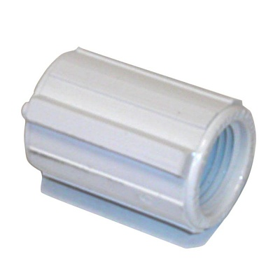 Click image for larger version  Name:half inch DURA coupling.jpg Views:98 Size:34.8 KB ID:172732