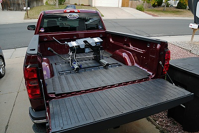 Click image for larger version  Name:TruckRubberMat-P1010995.jpg Views:122 Size:744.4 KB ID:172939