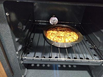 Click image for larger version  Name:oven_cinnamonrolls.jpg Views:252 Size:434.2 KB ID:172957