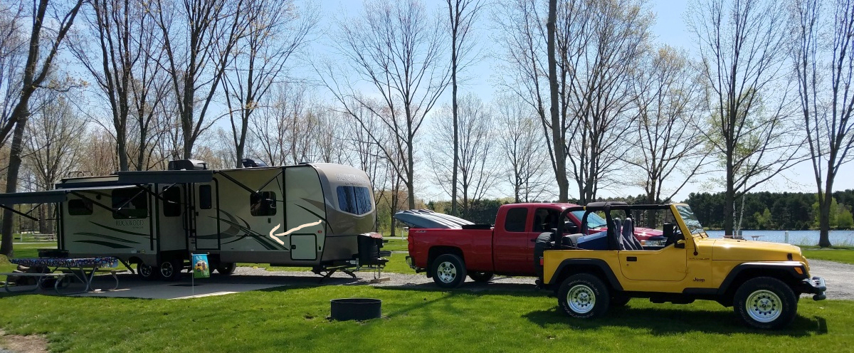 Click image for larger version  Name:Campsite.jpg Views:192 Size:740.9 KB ID:173001