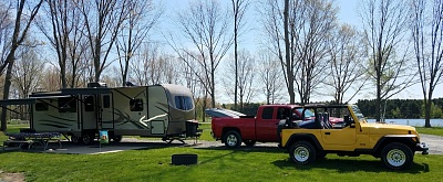 Click image for larger version  Name:Campsite.jpg Views:244 Size:740.9 KB ID:173001