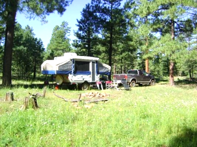 Click image for larger version  Name:Camp 2.jpg Views:375 Size:50.9 KB ID:17349
