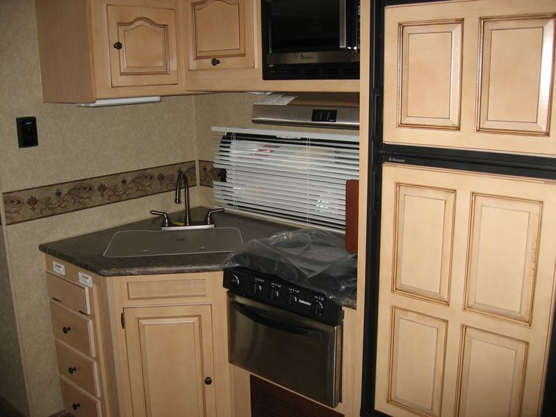 Click image for larger version  Name:Kitchen.JPG Views:215 Size:59.3 KB ID:1739