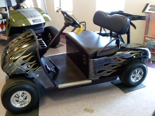 Click image for larger version  Name:golf cart.jpg Views:125 Size:42.9 KB ID:1742