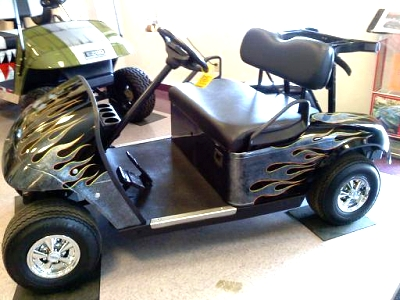Click image for larger version  Name:golf cart.jpg Views:135 Size:42.9 KB ID:1742