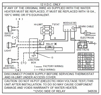 Click image for larger version  Name:suburban_wh_12v_schematic.jpg Views:155 Size:106.2 KB ID:174251