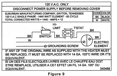 Click image for larger version  Name:suburban_wh110v_schematic.jpg Views:118 Size:92.6 KB ID:174252