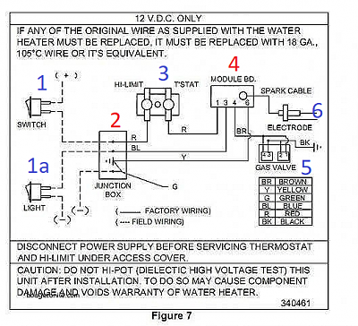 Click image for larger version  Name:Suburban12voltDC.png Views:96 Size:186.9 KB ID:174438