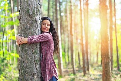 Click image for larger version  Name:Tree Hugger.jpg Views:106 Size:60.6 KB ID:174589