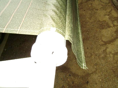 Click image for larger version  Name:Pop Rivet in Awning.jpg Views:97 Size:48.9 KB ID:17478