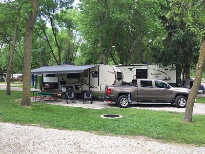 Click image for larger version  Name:camping1.jpg Views:134 Size:623.1 KB ID:174801