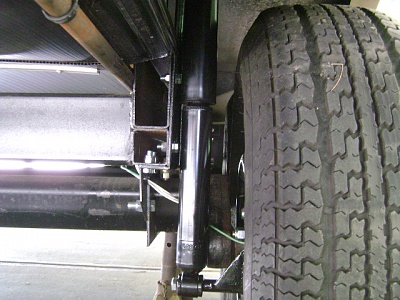 Click image for larger version  Name:Clearance to tire.JPG Views:102 Size:133.7 KB ID:174882