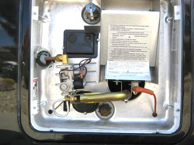 Click image for larger version  Name:Hot Water Heater.jpg Views:2401 Size:46.6 KB ID:17489