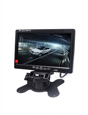 Click image for larger version  Name:Padarsey 7 Inch LED Backlight TFT LCD Monitor.jpg Views:59 Size:161.9 KB ID:174989