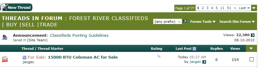 Click image for larger version  Name:Screenshot-2018-6-10 Forest River Classifieds Buy Sell Trade - Forest River Forums(1).png Views:64 Size:23.2 KB ID:175304
