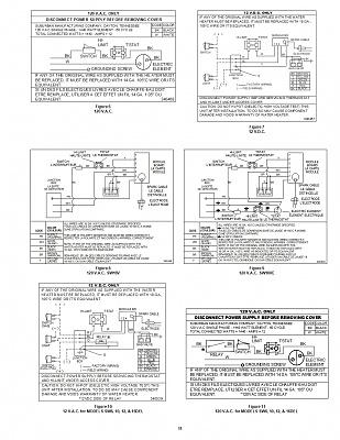 Click image for larger version  Name:Hi-Limit-Thermostat diagram.jpg Views:52 Size:369.8 KB ID:176317
