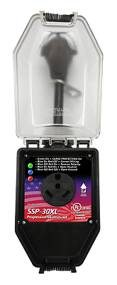 Click image for larger version  Name:SSP-30XL Surge Protector.png Views:49 Size:230.3 KB ID:176741