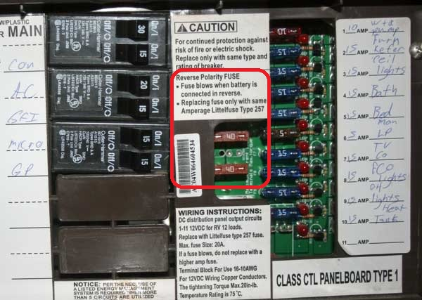 Click image for larger version  Name:reverse polarity fuses.jpg Views:527 Size:92.1 KB ID:176830