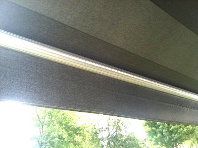 Click image for larger version  Name:lights on awning.jpg Views:183 Size:49.4 KB ID:17719