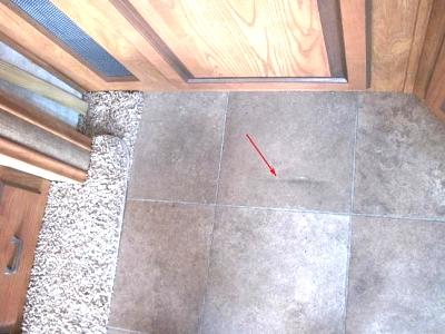 Click image for larger version  Name:Kitchen-Floor-damage.jpg Views:119 Size:49.3 KB ID:17764