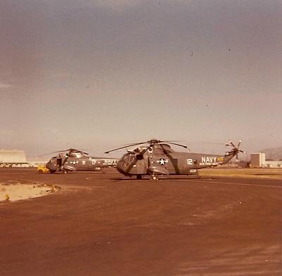 Click image for larger version  Name:H-3 Sea King's at Pt Mugu.jpg Views:38 Size:52.8 KB ID:178143