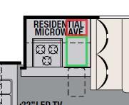 Name:  FR3 28DS Kitchen Zoom.jpg Views: 761 Size:  9.0 KB