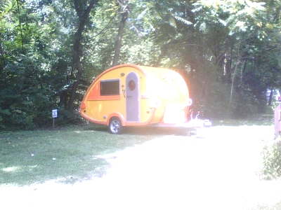 Click image for larger version  Name:camper.jpg Views:150 Size:69.7 KB ID:1783