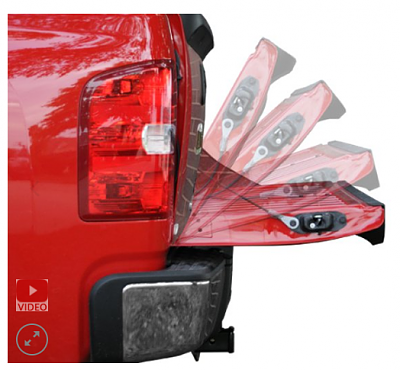 Click image for larger version  Name:Tailgate Assist3.PNG Views:81 Size:424.7 KB ID:178808