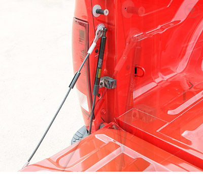Click image for larger version  Name:Tailgate Assist.PNG Views:84 Size:550.7 KB ID:178809