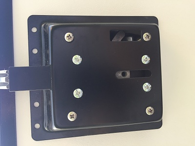 Click image for larger version  Name:Basement Door Latch Design 2 IMG_0636.jpg Views:47 Size:207.9 KB ID:179018