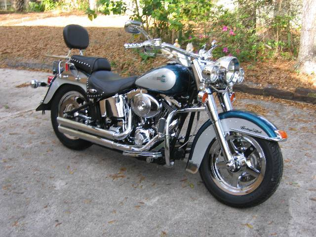 Click image for larger version  Name:Harley 1.jpg Views:148 Size:77.7 KB ID:1791