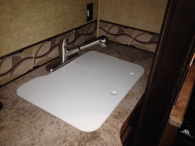 Click image for larger version  Name:IMG_1127 sink top.JPG Views:73 Size:164.5 KB ID:179100