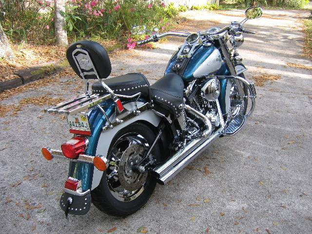 Click image for larger version  Name:Harley 3.jpg Views:152 Size:99.8 KB ID:1793
