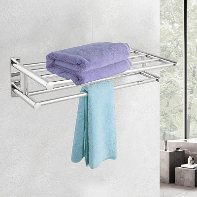 Click image for larger version  Name:towel caddy.jpg Views:380 Size:474.9 KB ID:179835