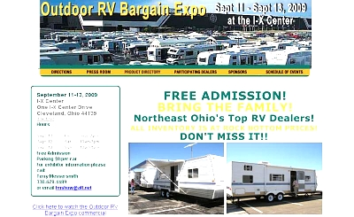 Click image for larger version  Name:rvexpo.jpg Views:75 Size:79.2 KB ID:1801