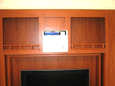 Click image for larger version  Name:entertainment center 1.jpg Views:281 Size:45.6 KB ID:1803