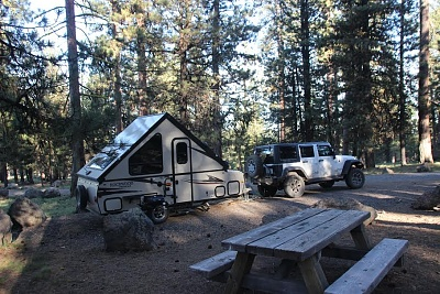 Click image for larger version  Name:camping.jpg Views:146 Size:127.5 KB ID:180312