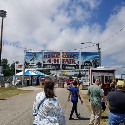 Click image for larger version  Name:Elkhart Fair.jpeg Views:85 Size:225.5 KB ID:180601