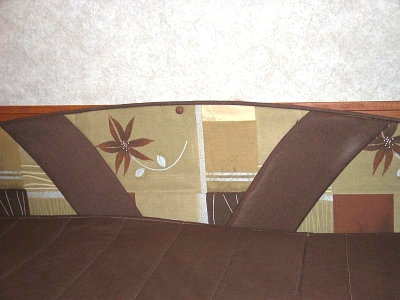 Click image for larger version  Name:head board 2.jpg Views:252 Size:44.0 KB ID:1807