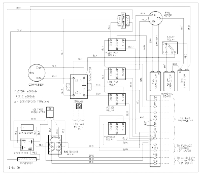 forest river brookstone rv wiring diagrams forest river rv wiring diagram - wiring online