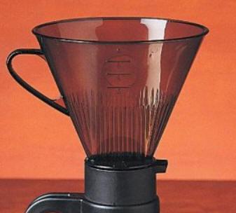 Name:  CoffeeTop.jpg Views: 851 Size:  16.1 KB