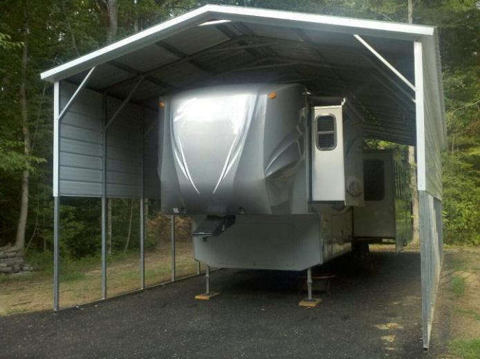 Click image for larger version  Name:camper cover.jpg Views:74 Size:47.9 KB ID:18254