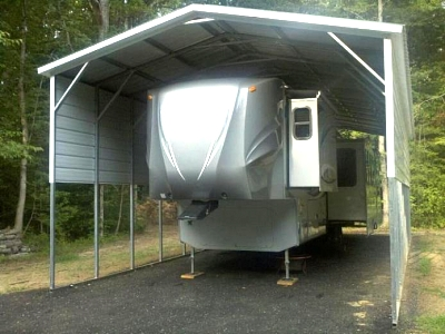 Click image for larger version  Name:camper cover.jpg Views:88 Size:47.9 KB ID:18254